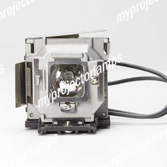 Infocus IN104 Projector Lamp with Module