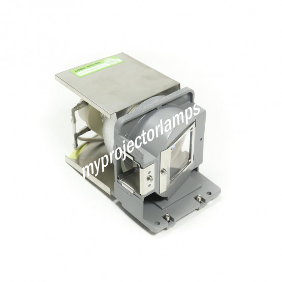 Infocus SP-LAMP-083 Projector Lamp with Module