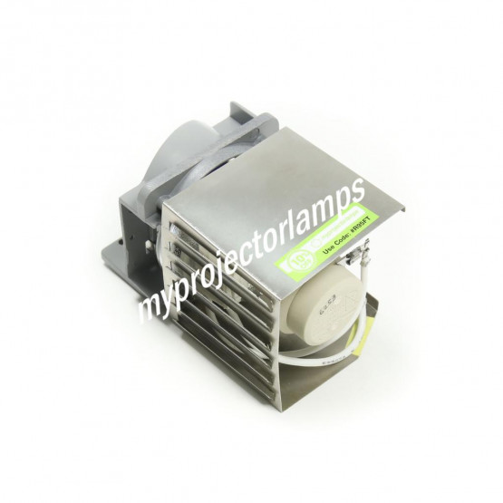 Infocus IN126ST Projector Lamp with Module