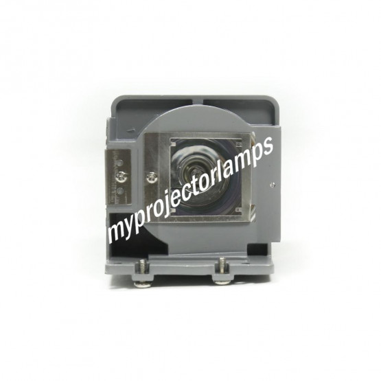 Infocus IN124ST Projector Lamp with Module