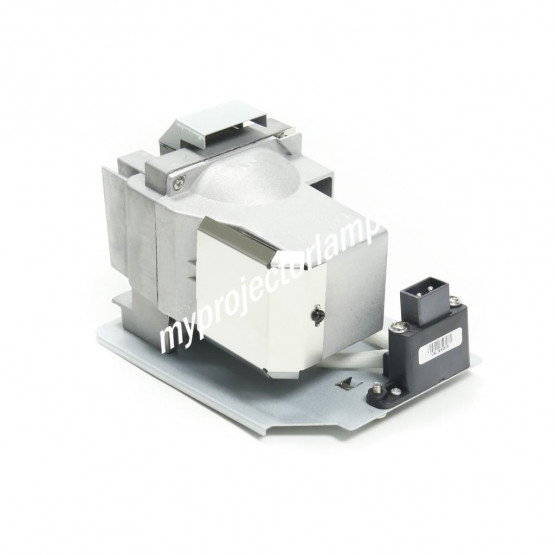 Infocus IN136UST Projector Lamp with Module