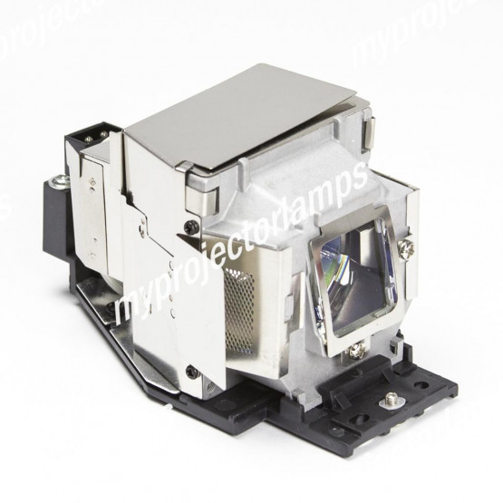 Infocus IN1501 Projector Lamp with Module