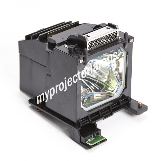 Dukane 50022277 Projector Lamp with Module