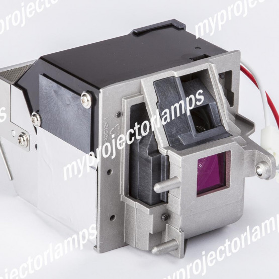 Infocus SP-LAMP-028 Projector Lamp with Module
