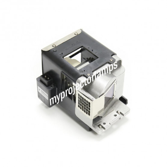 Infocus IN3128HD Projector Lamp with Module