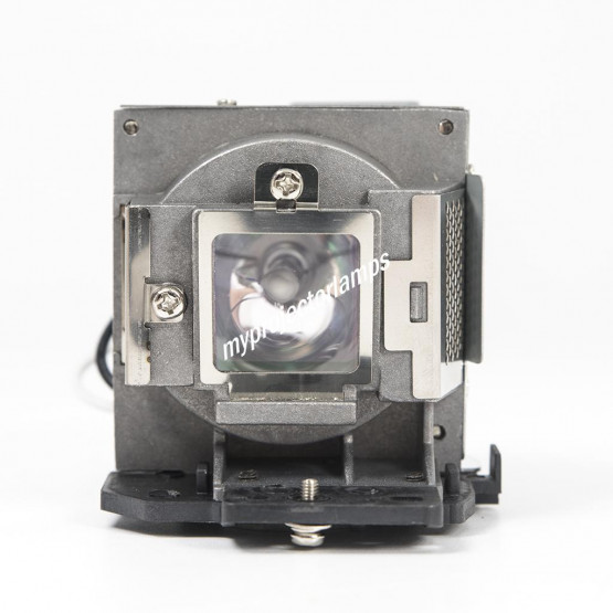 Infocus IN3916 Projector Lamp with Module