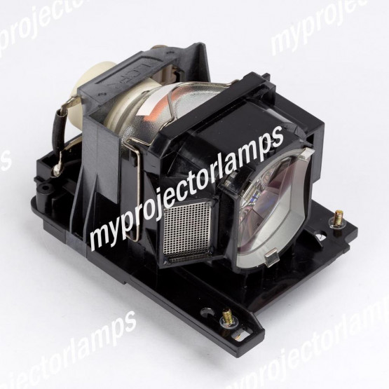 Infocus IN5122 Projector Lamp with Module