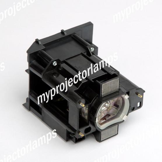Infocus SP-LAMP-080 Projector Lamp with Module