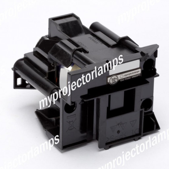 Infocus IN5145 Projector Lamp with Module