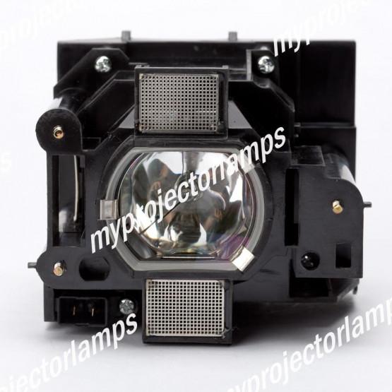 Infocus IN5142 Lampe de projecteur avec module