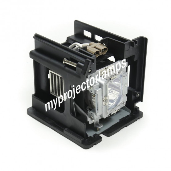 Infocus IN5316HD Projector Lamp with Module