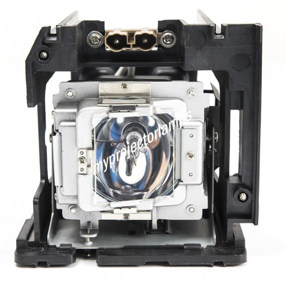 Infocus IN5312a Projector Lamp with Module