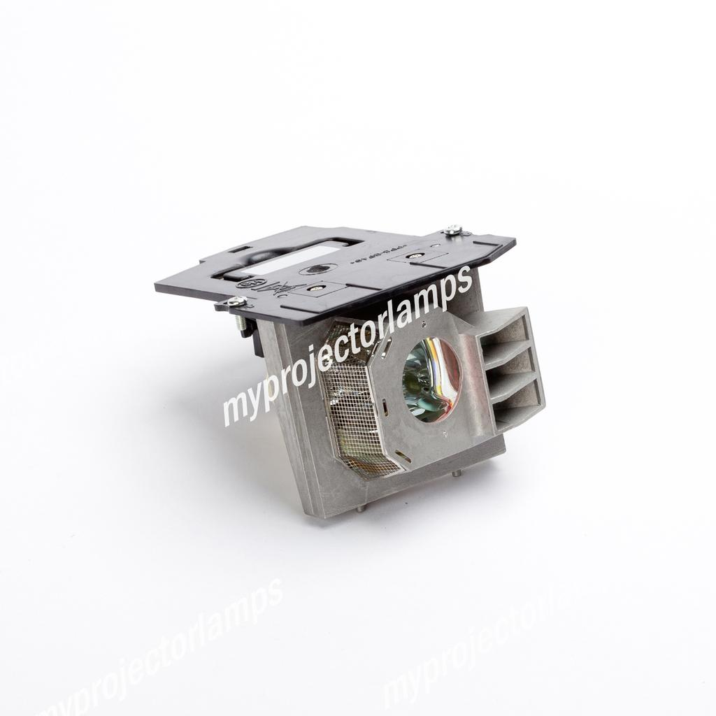 Power by Philips IET Lamps with 1 Year Warranty Genuine OEM Replacement Lamp for Infocus Screenplay 777 Projector