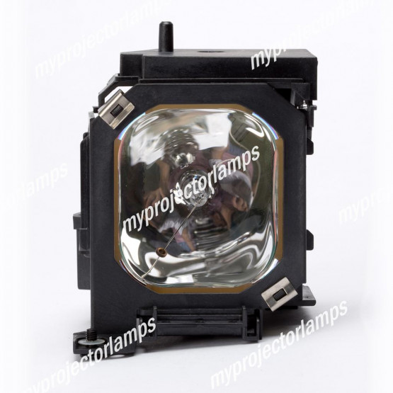 JVC ELPLP12 Projector Lamp with Module