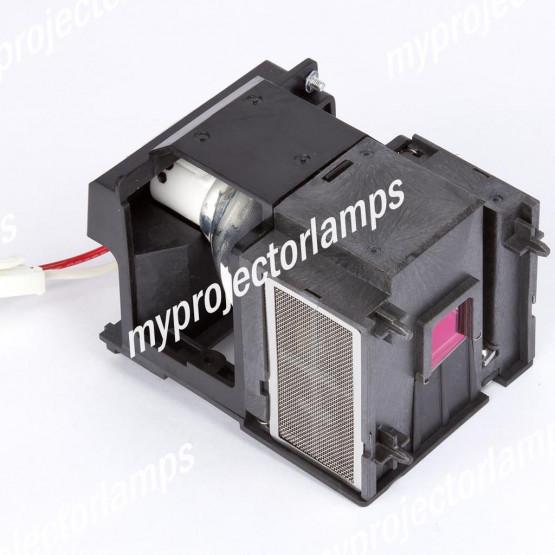 Infocus SP-LAMP-021 Projector Lamp with Module