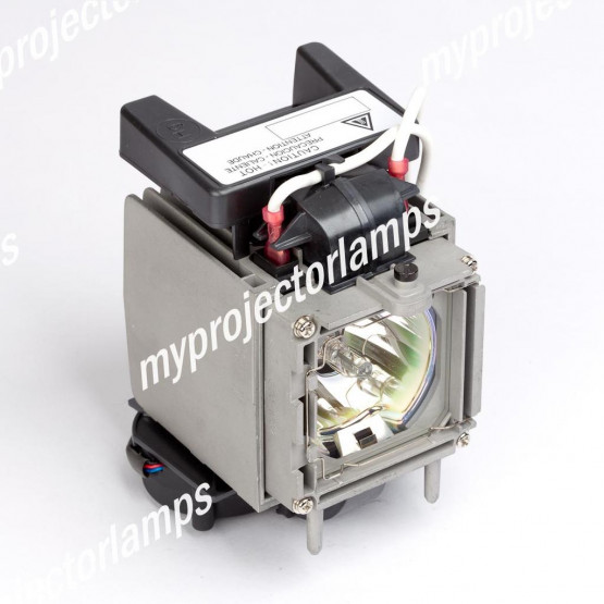 Infocus 265109 RPTV Projector Lamp with Module