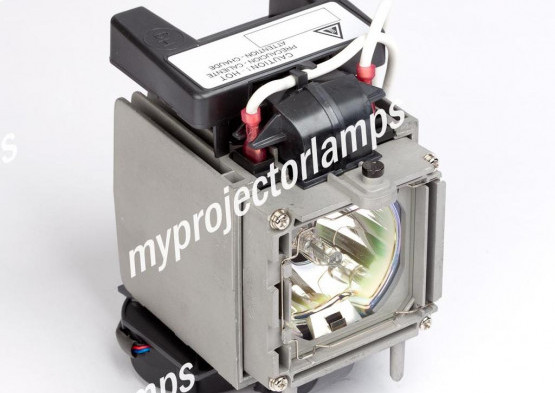 Thomson 50 DSZ 644 RPTV Projector Lamp with Module