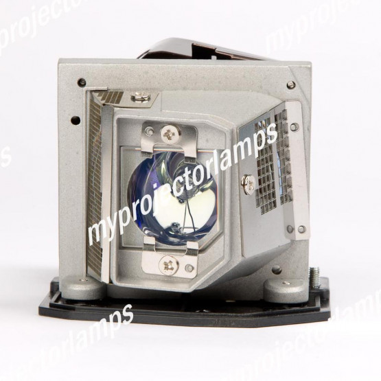Infocus X21 Projector Lamp with Module