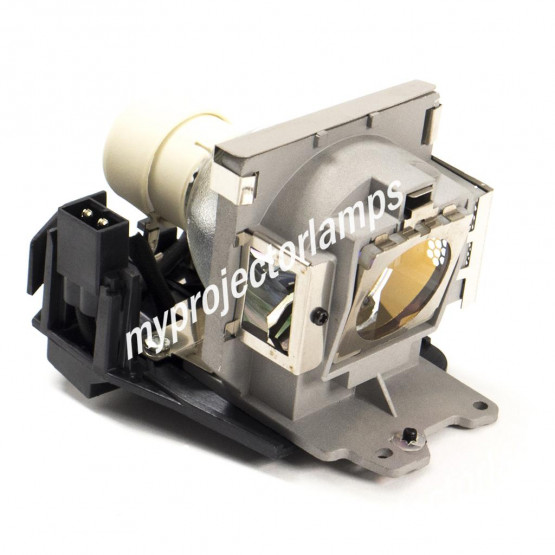 Infocus XS1 Projector Lamp with Module