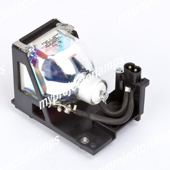 Epson EMP-S1SP Projector Lamp with Module