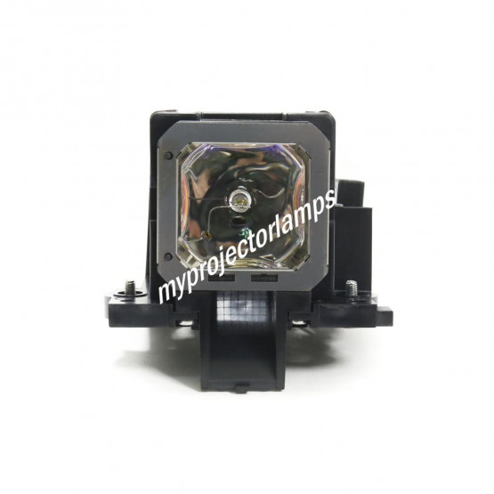 JVC DLA-VS2200ZG Projector Lamp with Module