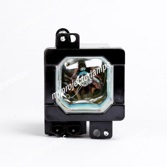 JVC (ビクター) HD-70A478 リアプロ用ランプユニット