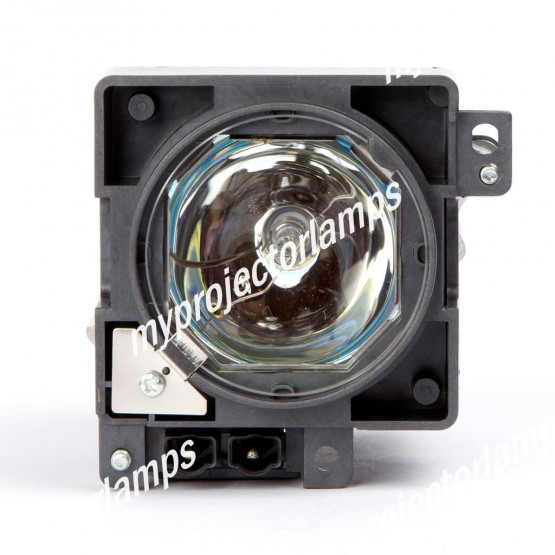 JVC (ビクター) HD-65DS8DDU リアプロ用ランプユニット