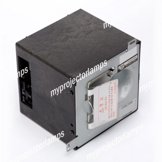 LG 3850VC0098G Projector Lamp with Module