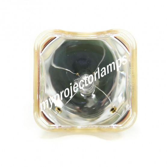 LG AJ-LAF1 Bare Projector Lamp
