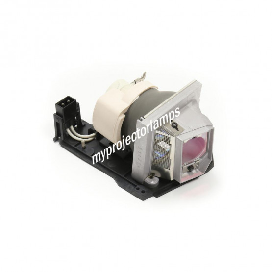 LG BX286 Projector Lamp with Module