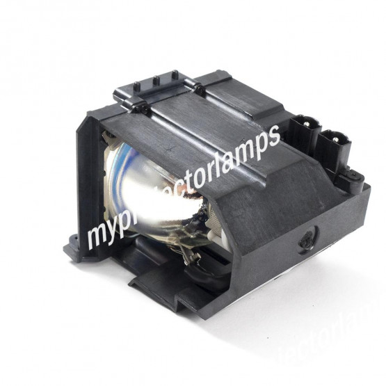 LG RD-JT90 Projector Lamp with Module