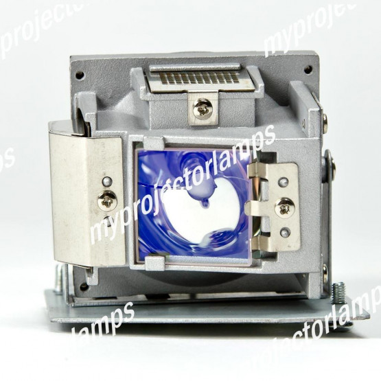 LG COV30606501 Projector Lamp with Module