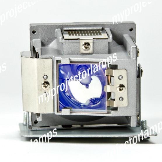 LG AJ-LBX2C Projector Lamp with Module