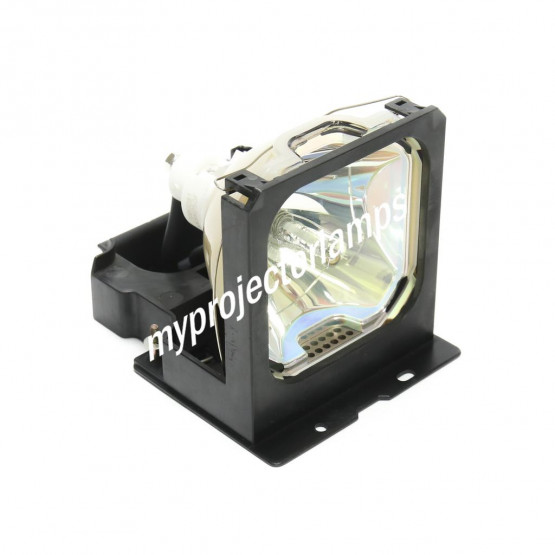 Eizo IX460P (Single Lamp) Projector Lamp with Module