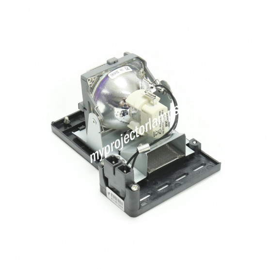 LG DE.5811100256 Projector Lamp with Module