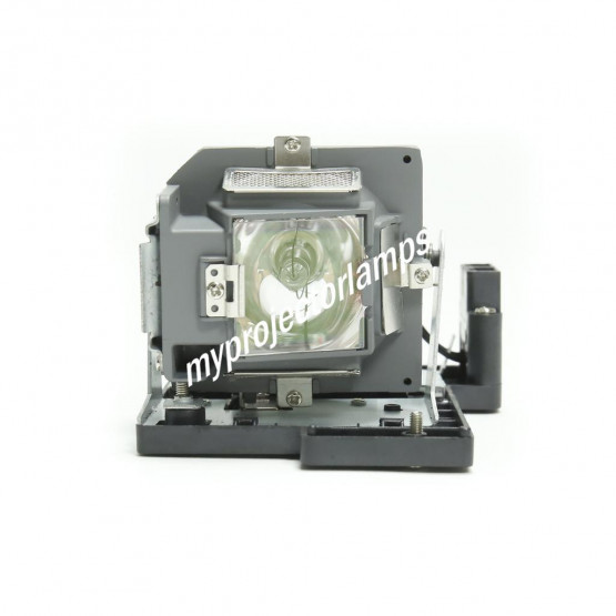 LG AJ-LDX4 Projector Lamp with Module
