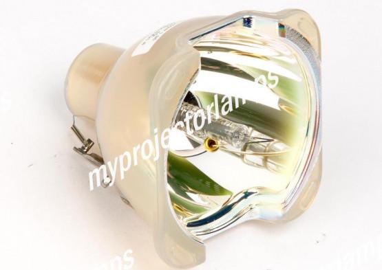 Maginon DLP-2500X Bare Projector Lamp