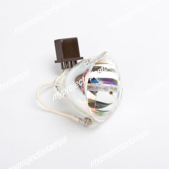 Luxeon 02437-B54 (Lampada Singola) Lampada Nuda per Proiettori