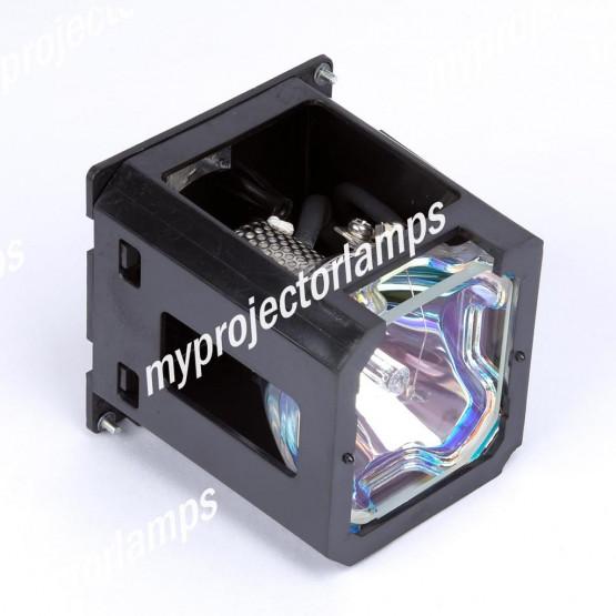 Marantz VP11S1 (Lámpara singular) Lámpara para proyector con carcasa