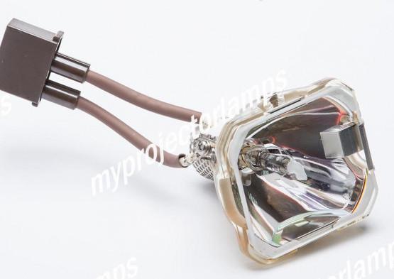 Projector Lamp Bulb LU-12VPS3 For Marantz VP-12U1M//VP-11S1//VP-11S1BL//VP-11S2//VP