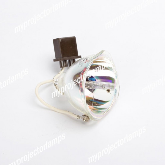 Matavision CHT728 (Single Lamp) Bare Projector Lamp