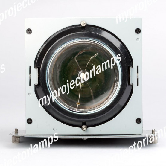 Mitsubishi 50XL50 Projector Lamp with Module