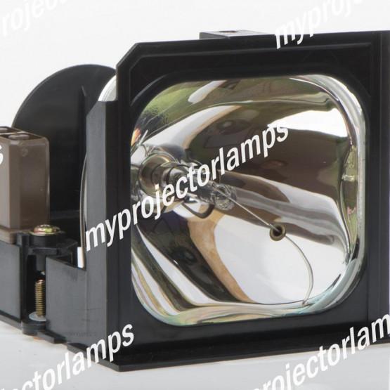 JVC VLT-X70LP Projector Lamp with Module