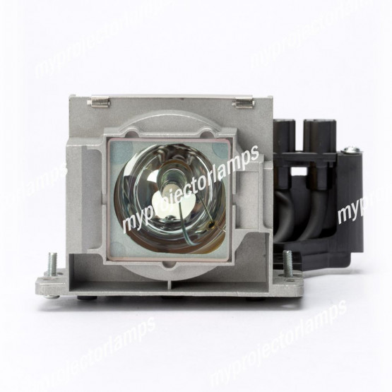 Mitsubishi ES100U Projector Lamp with Module