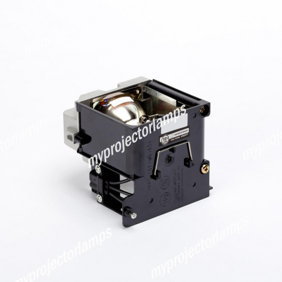 Mitsubishi XD3500U Projector Lamp with Module