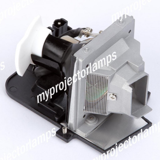 Optoma EP719 Projector Lamp with Module