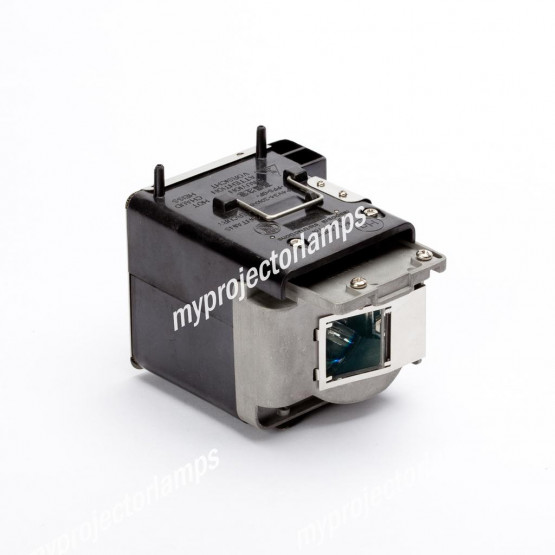 Mitsubishi HC3200U Projector Lamp with Module