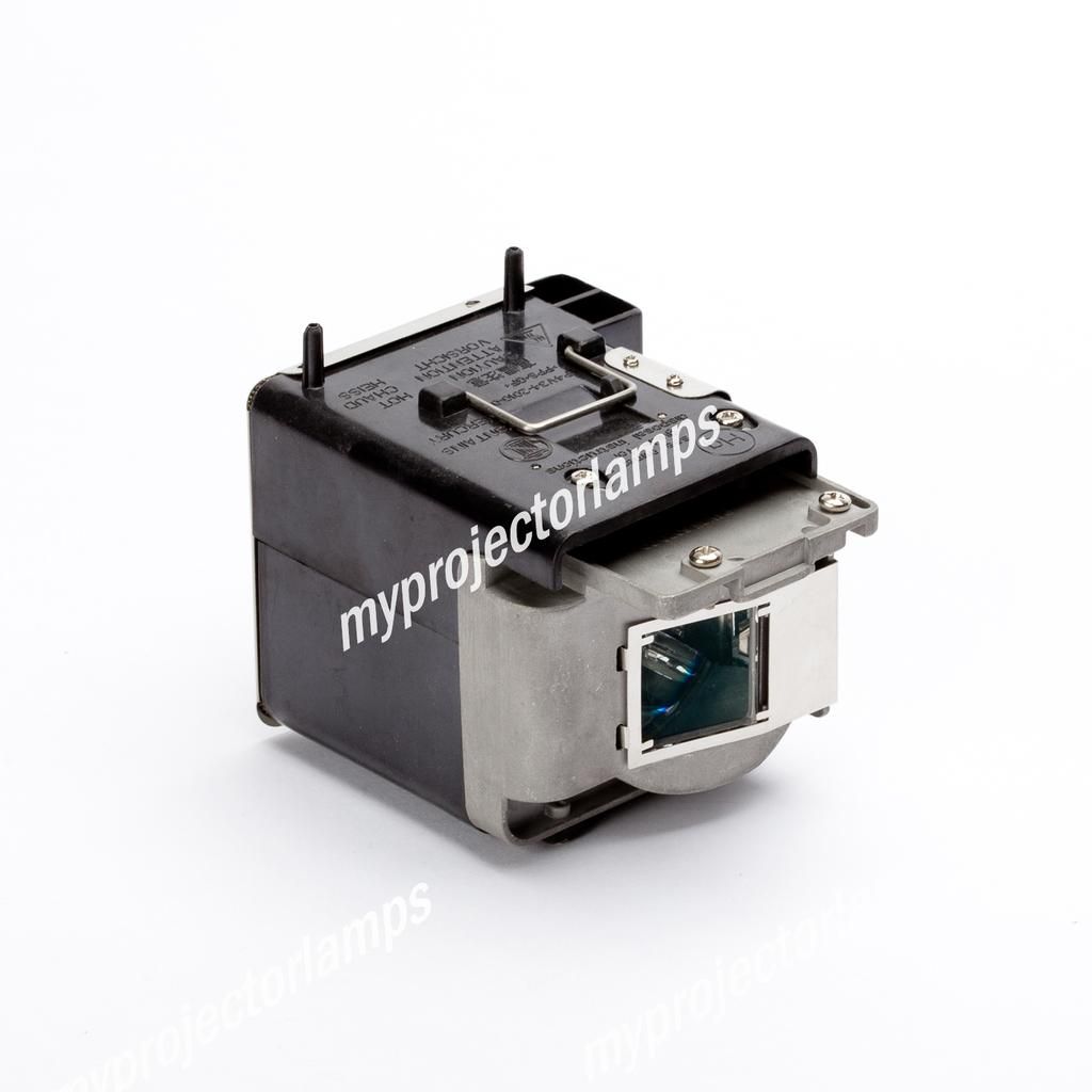 Original Osram Projector Lamp Replacement with Housing for Mitsubishi VLT-XD300LP