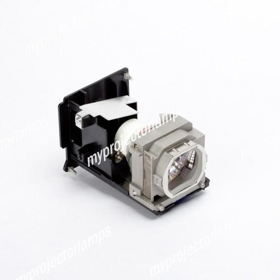 Mitsubishi VLT-HC6800LP (Single Lamp) Projector Lamp with Module
