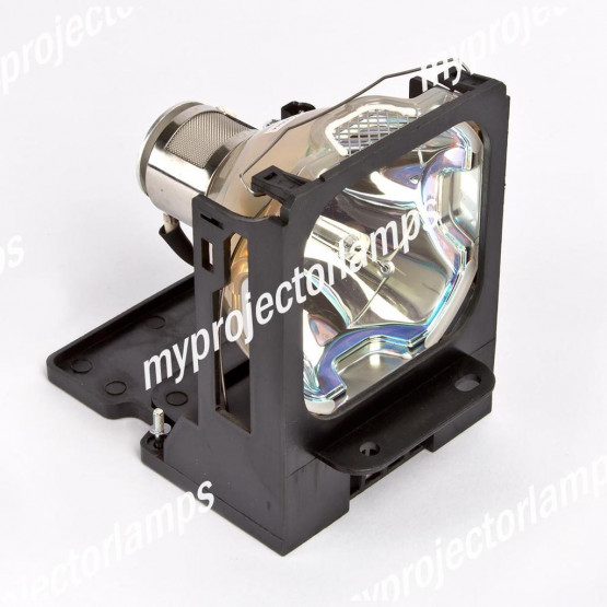 Yokogawa D-4100X (Single Lamp) Projector Lamp with Module